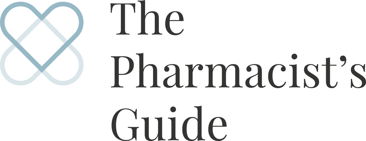 The Pharmacist's Guide