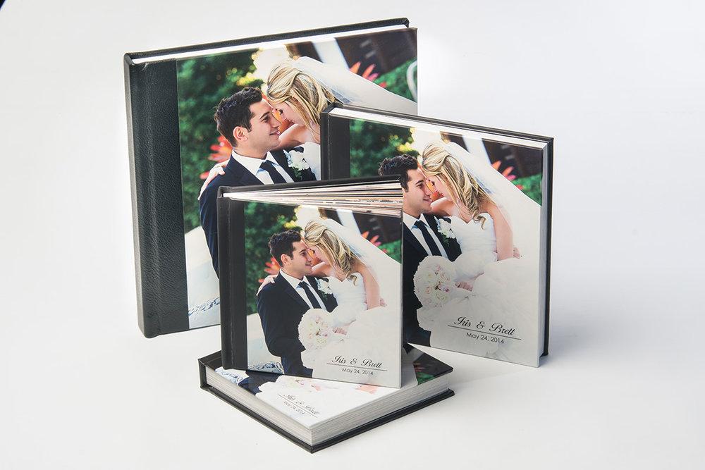 12_Replica-copies-available.jpg