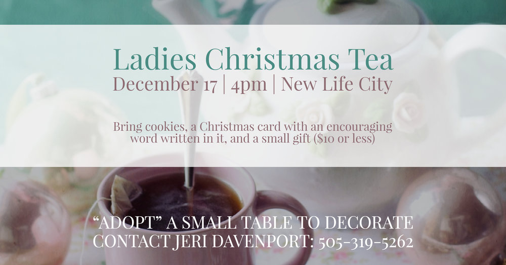 Ladies Christmas Tea.jpg