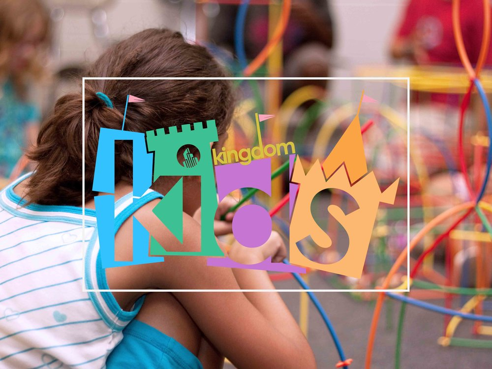 Kingdom Kids Homepage Photo.jpg