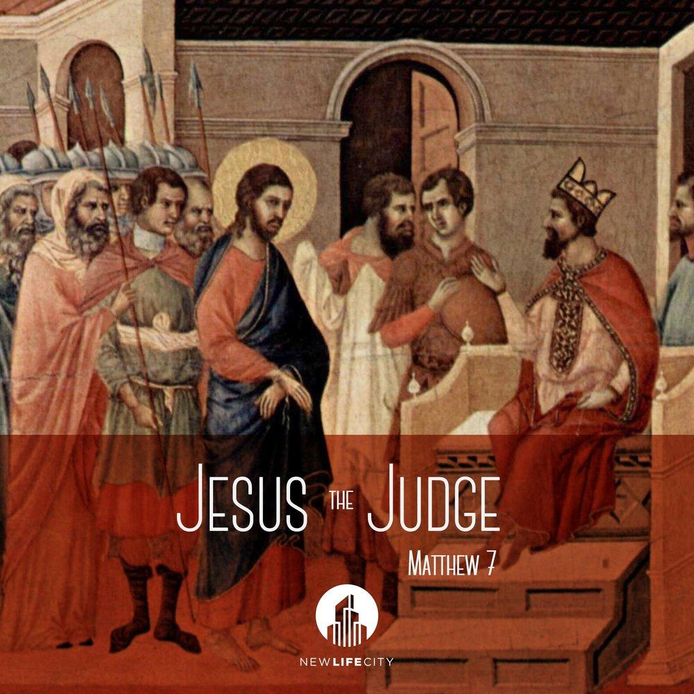 Jesus the Judge.jpg
