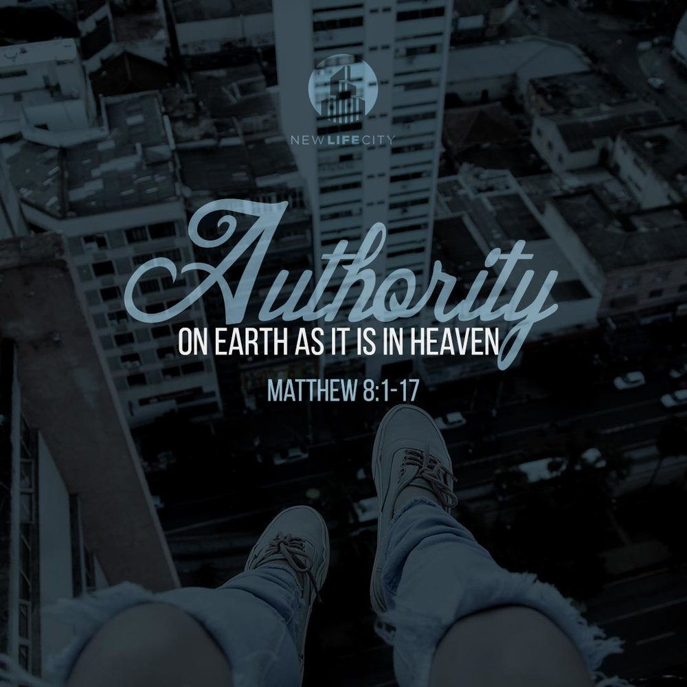 Authority Sermon Cover.jpg