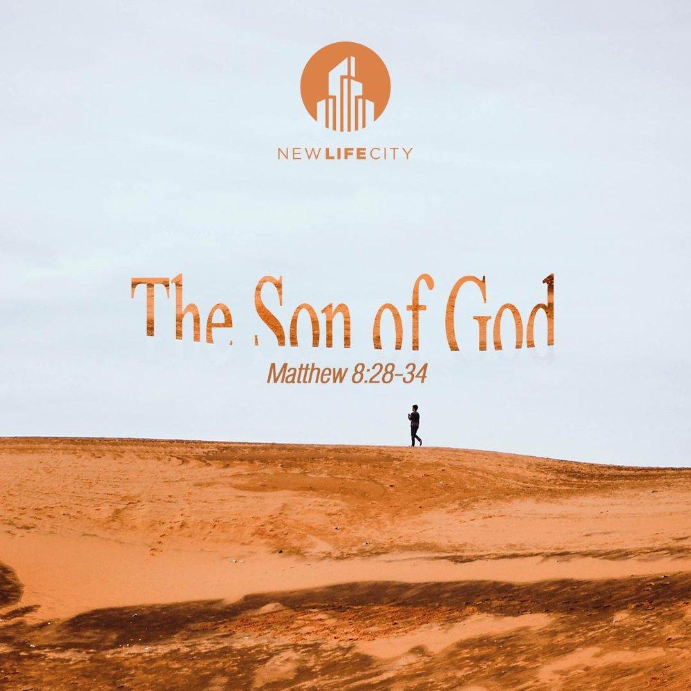 The Son of God.jpg