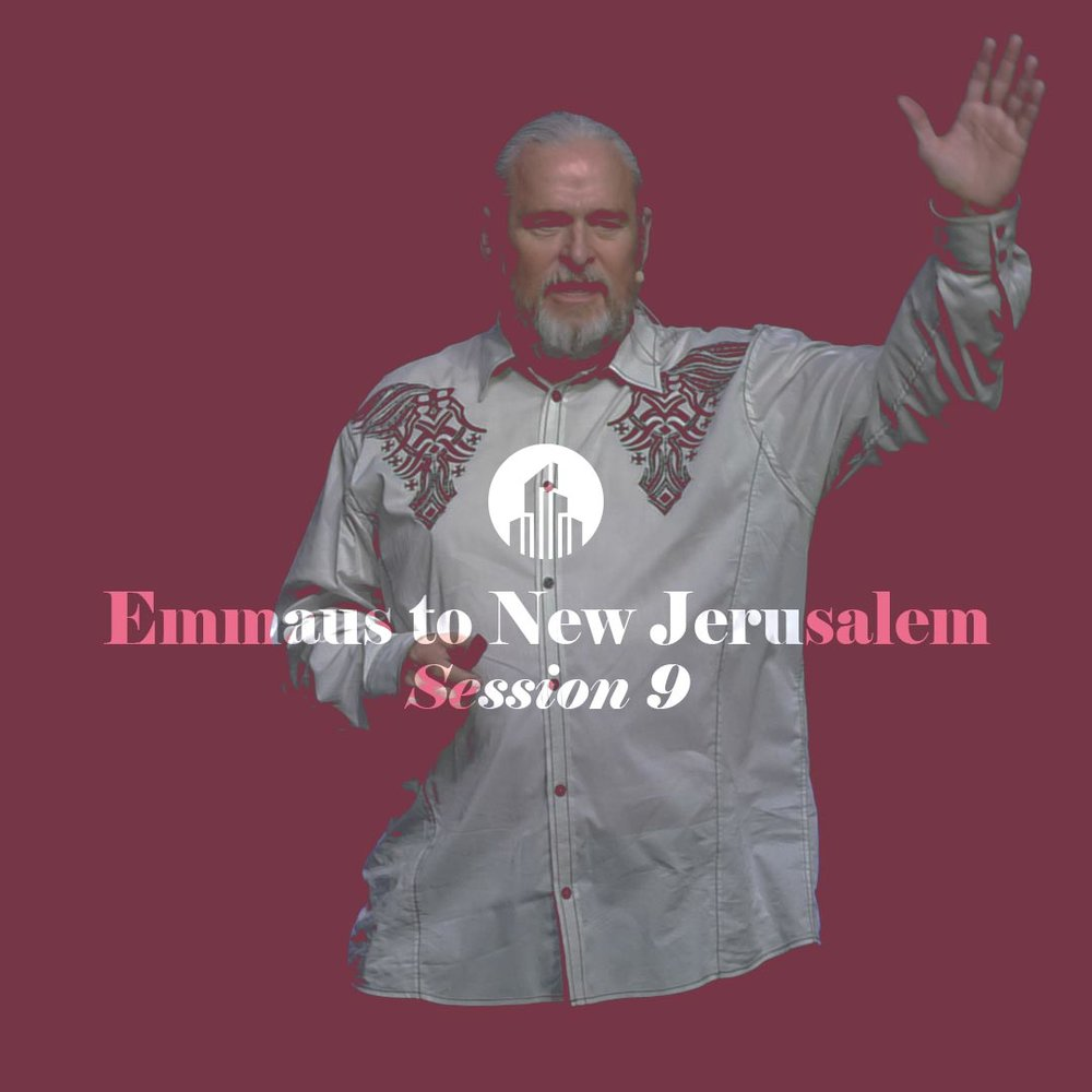 Emmaus to New Jerusalem session 8 sq.jpg