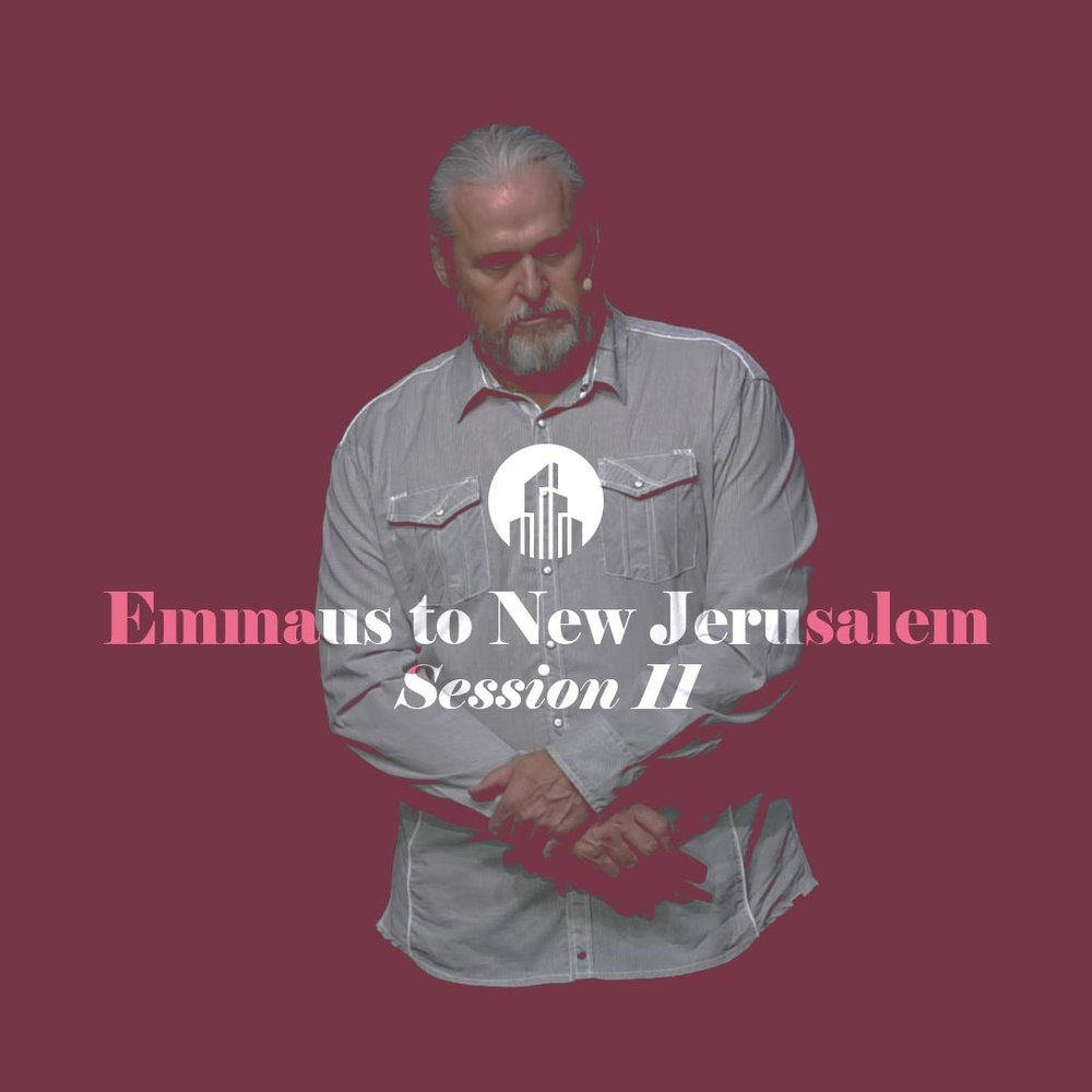 Emmaus Session 11 SQ.jpg