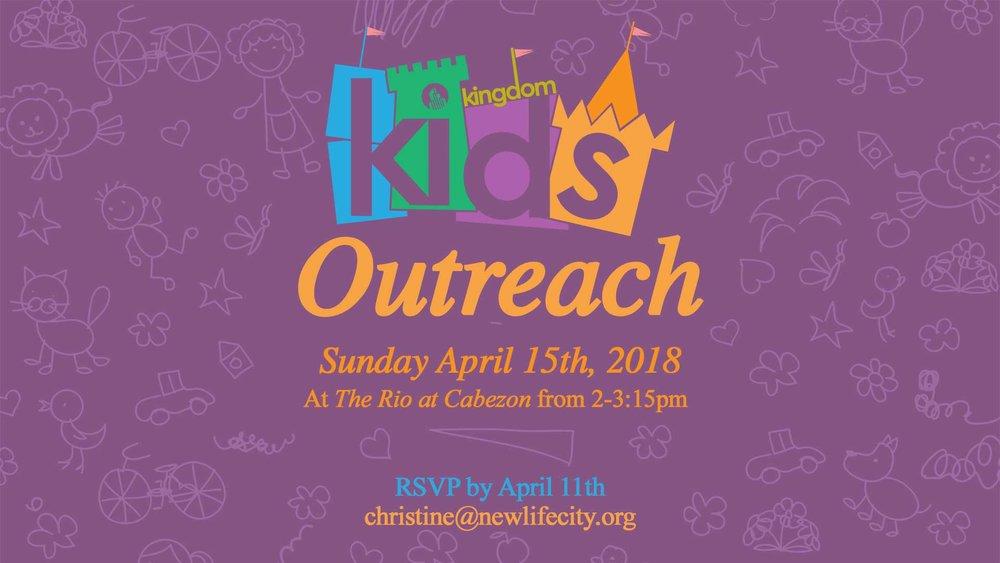 Kingdom Kids Outreach.jpg