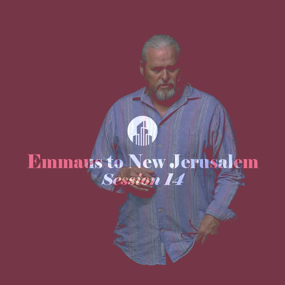 Emmaus Session 12 SQ.jpg