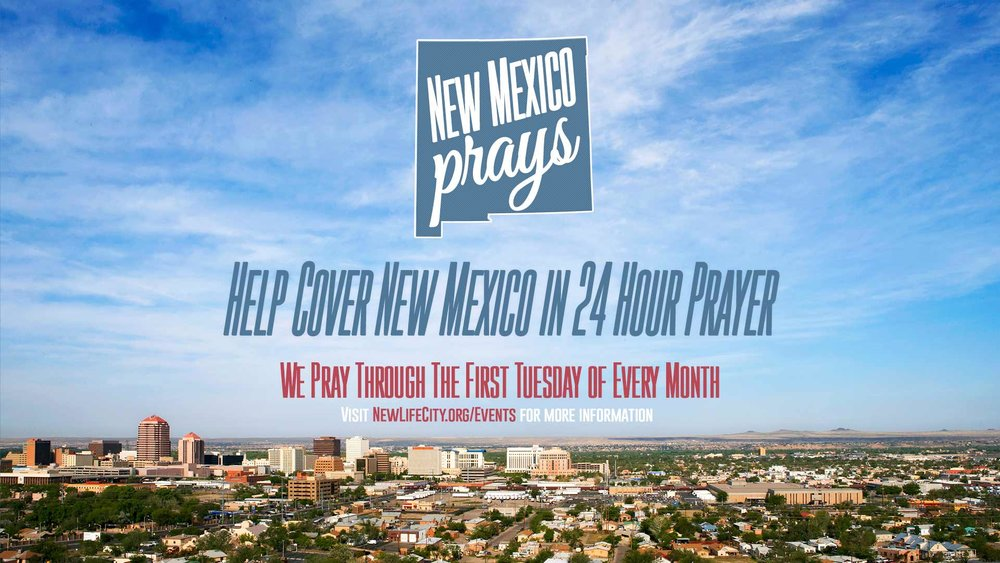 New Mexico Prays.jpg