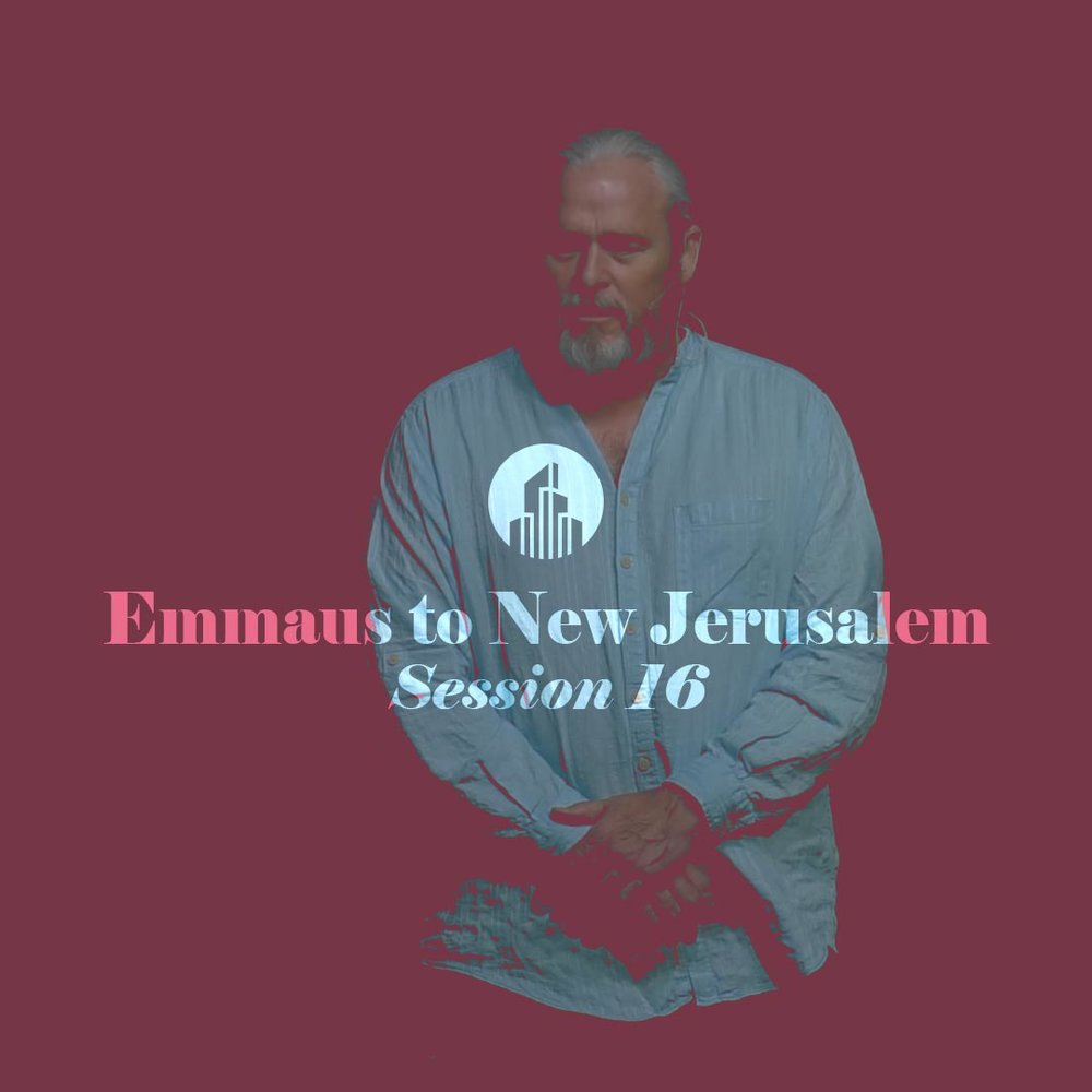 Emmaus session 16 sq.jpg