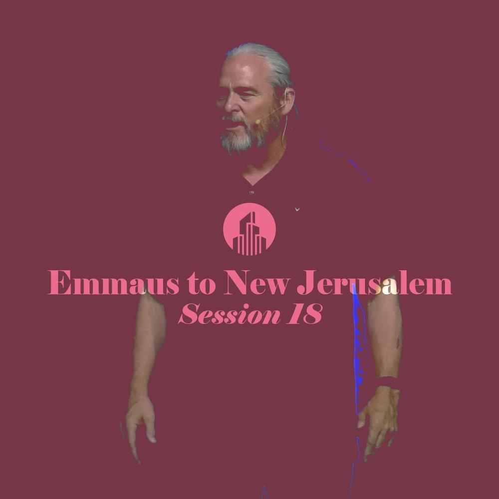 Session 18 sq.jpg