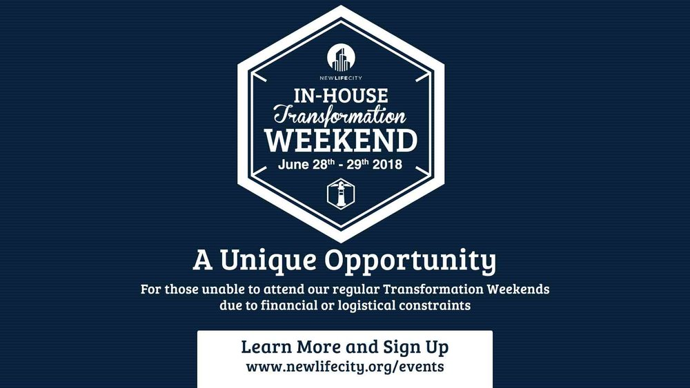 Transformation Weekend In House 2018 sm.jpg