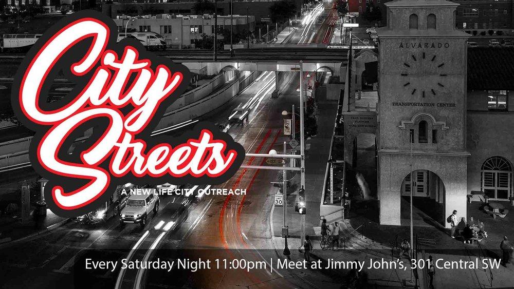 City Streets sm.jpg