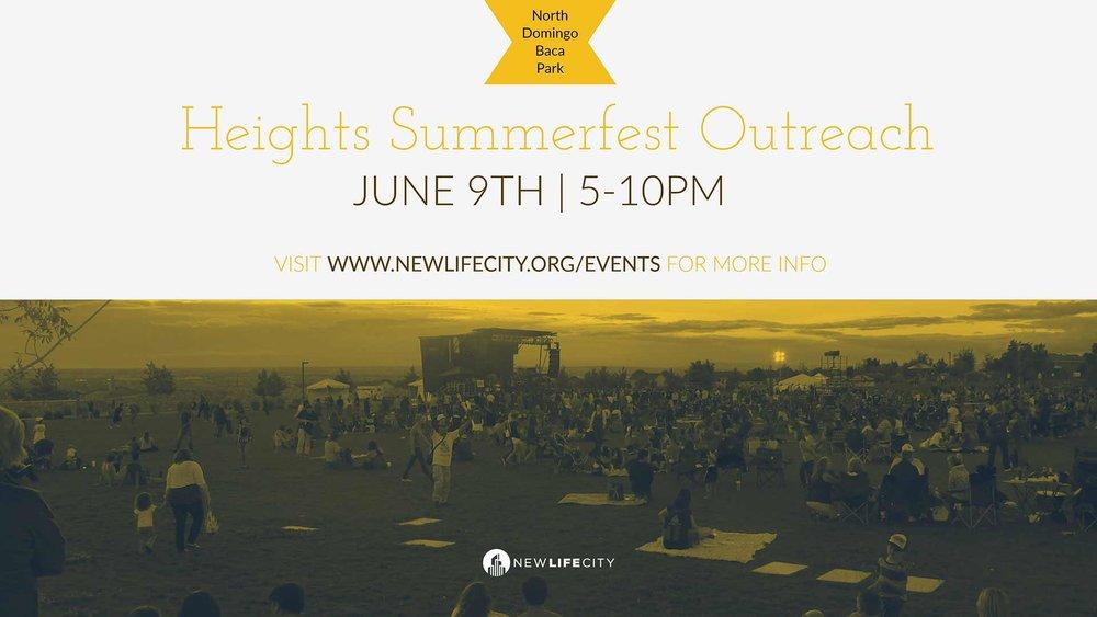 Heights Summerfest Outreach sm.jpg