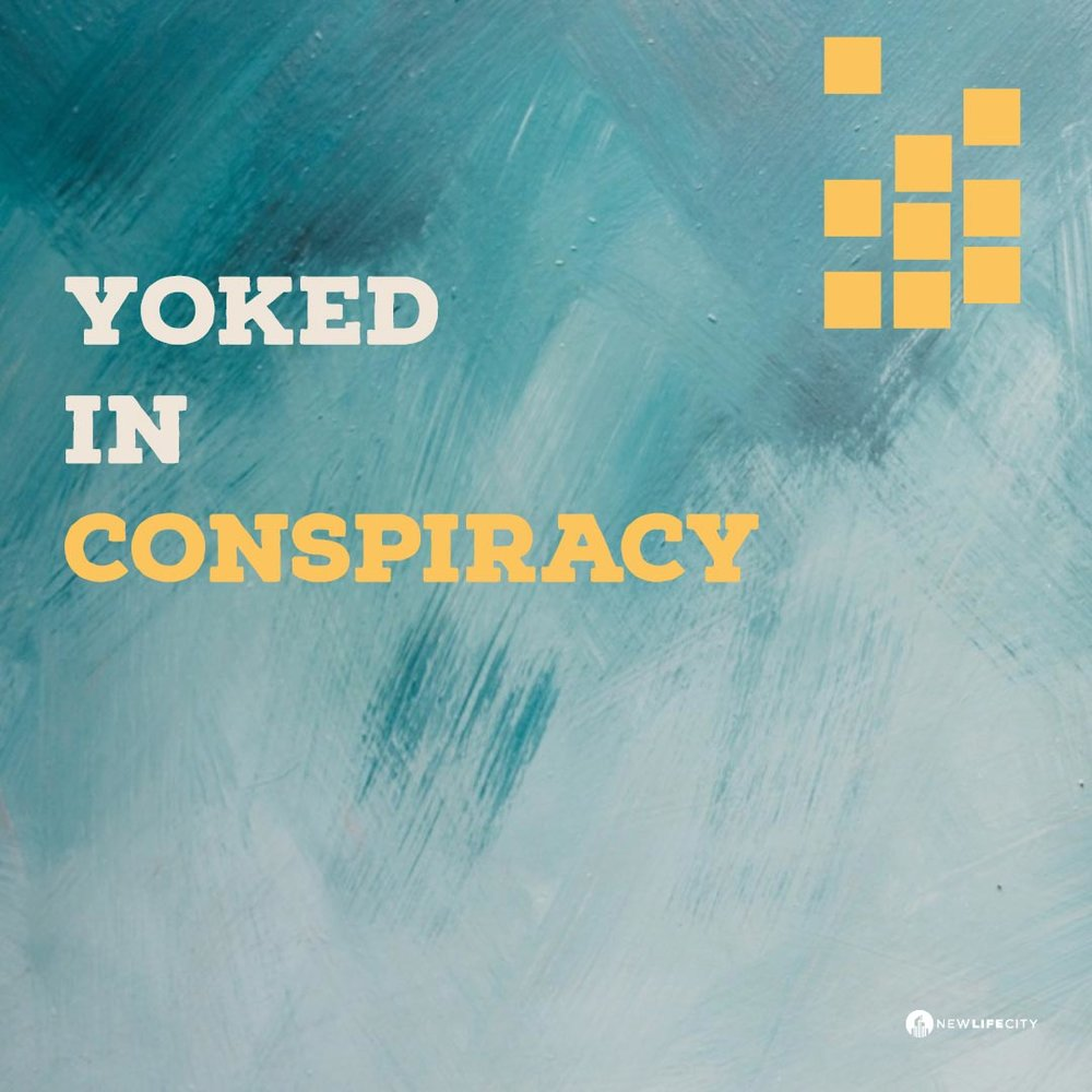 Yoked in Conspiracy.jpg