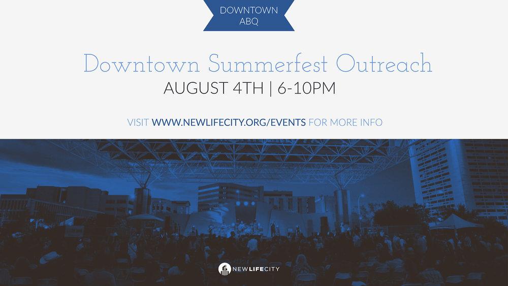 Downtown Summerfest Outreach.jpg