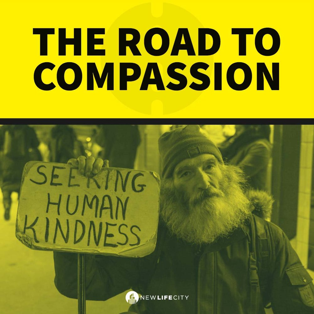 The Road to Compassion sm.jpg