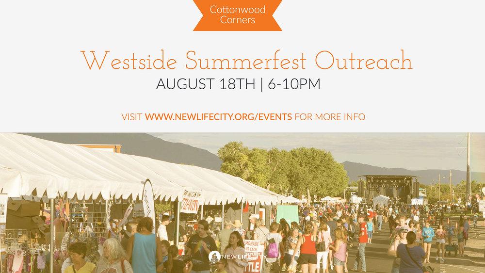 NEW TIME Westside Summerfest Outreach.jpg