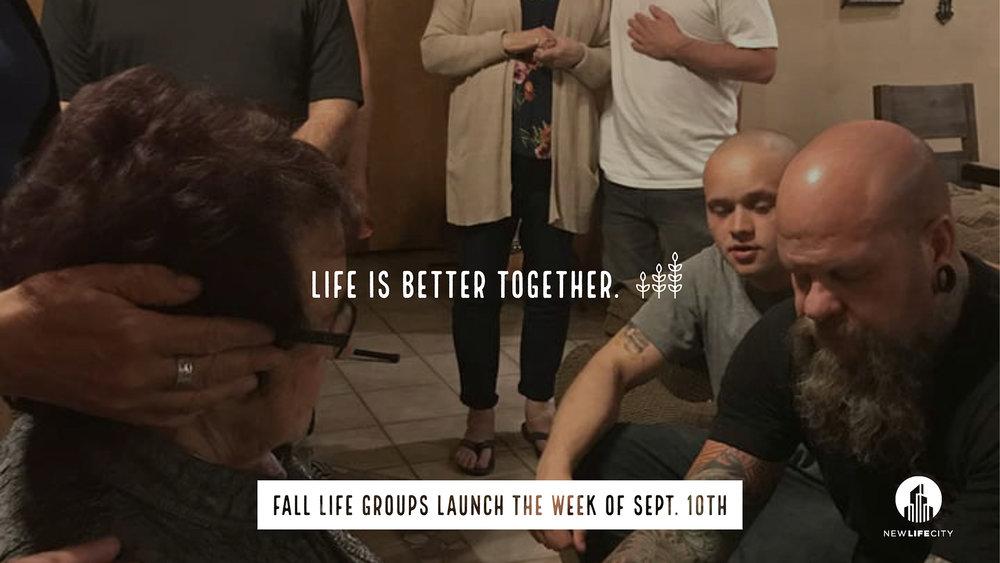 Life Groups Launch.jpg