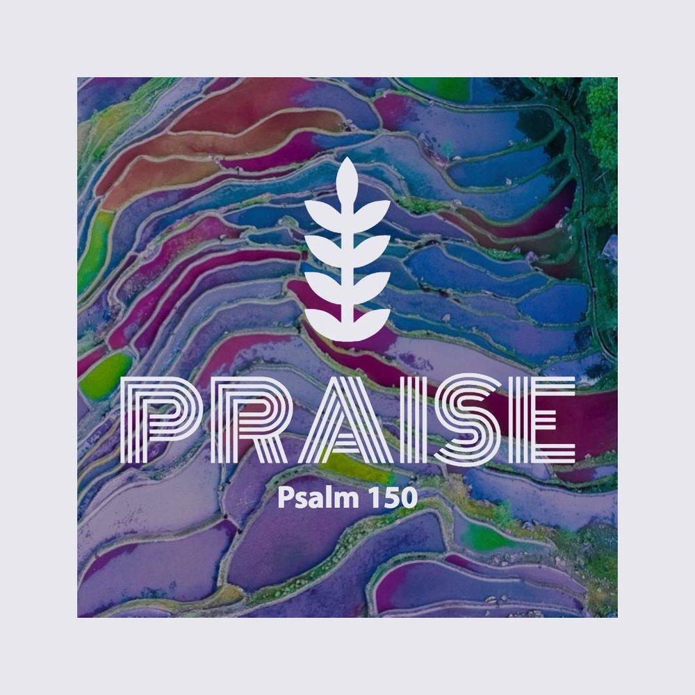 PRAISE(1).jpg