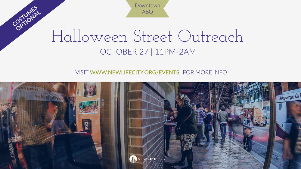 Halloween Downtown Outreach.jpg