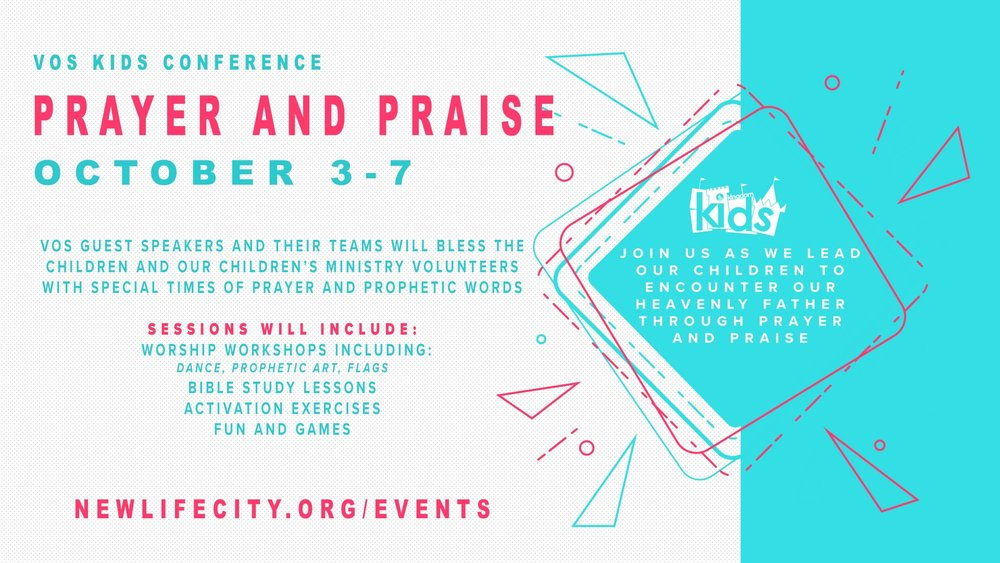 VOS Kids Conference.jpg