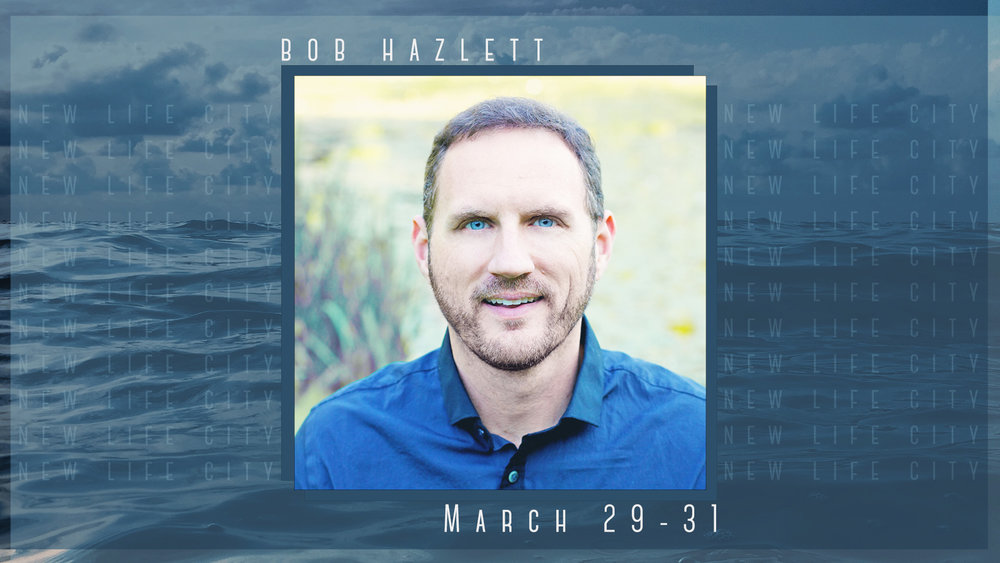 Bob Hazlett.jpg