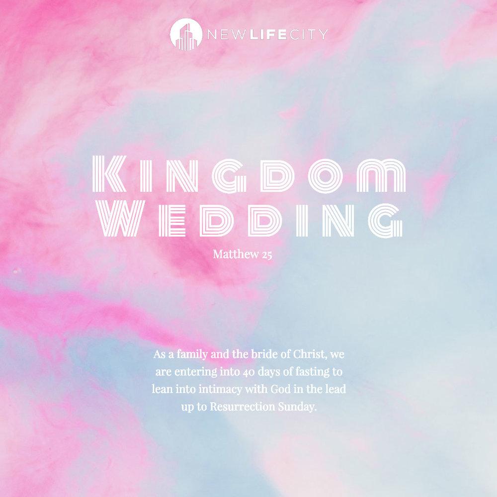 kingdom wedding.jpg