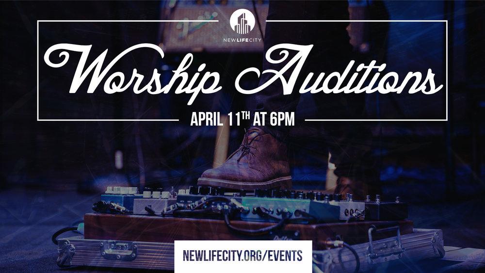 Worship Auditions.jpg