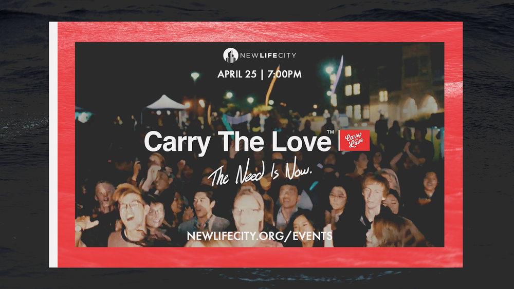Carry the Love.jpg