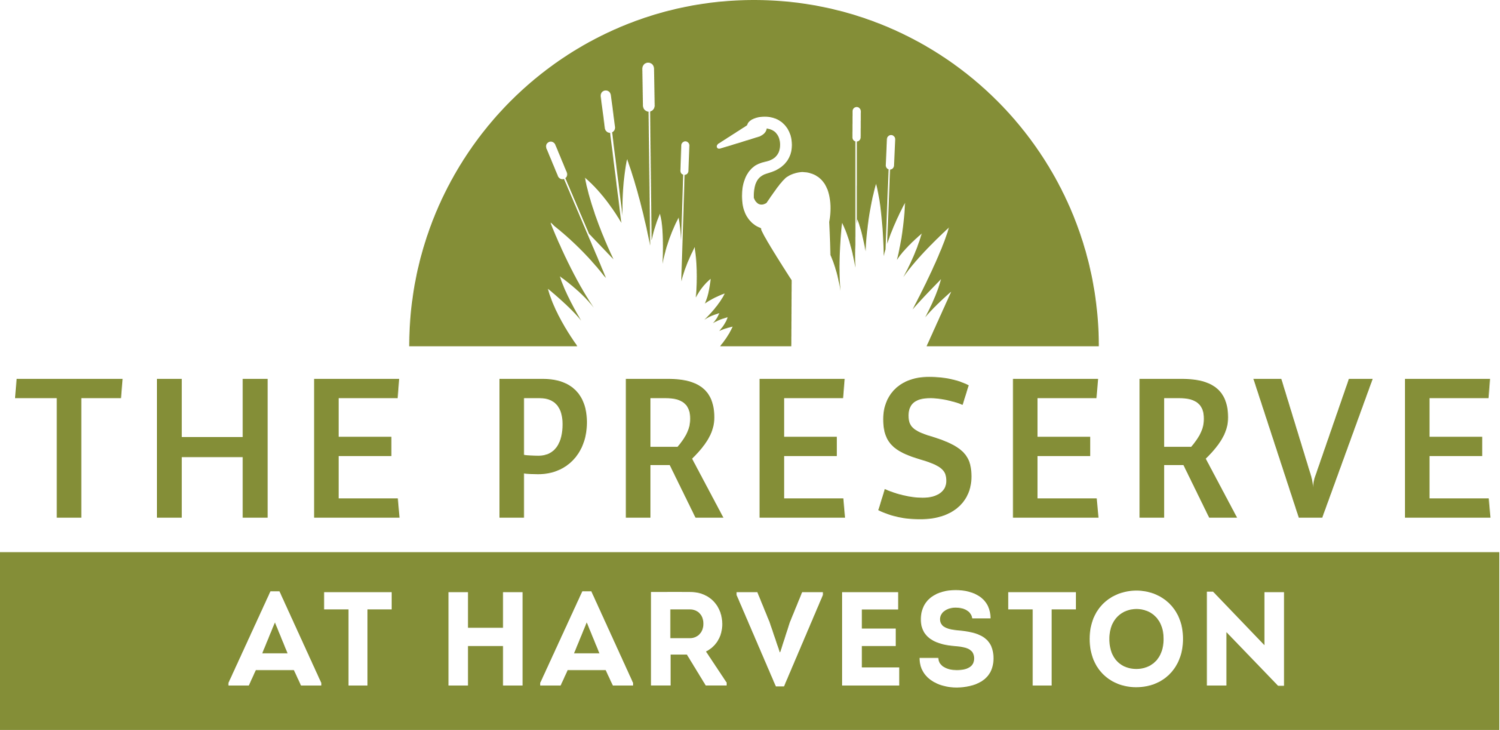 The Preserve at Harveston