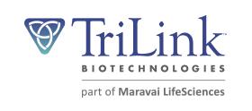 TriLink_Logo_280x124pxl_96dpi.jpg