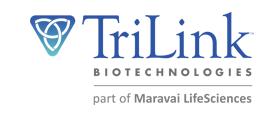 TriLink_Logo_280x124pxl.png