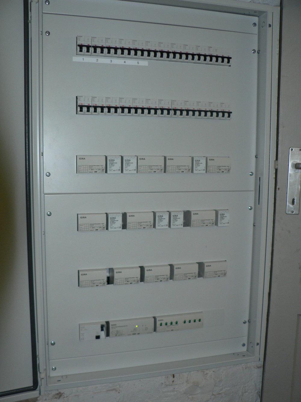 P1020428.JPG