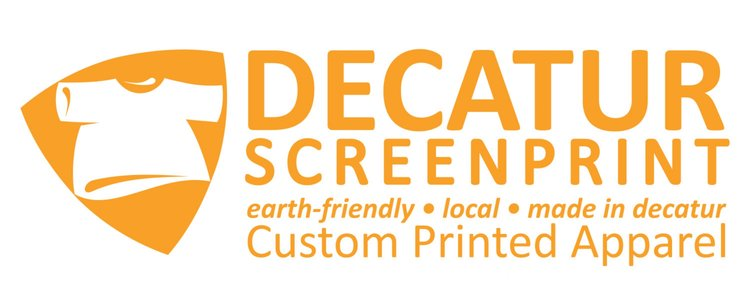 Decatur Screenprint & Embroidery
