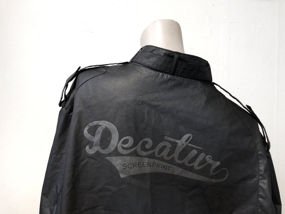 DSP_Decatur_screenprint_Member-only_Jacket_Print.jpg