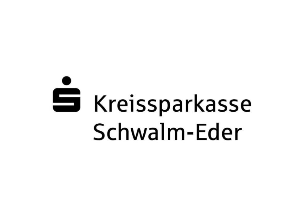 Sparkasse Logo SP.jpg