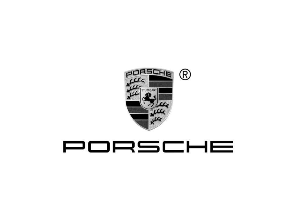 Porsche Logo SP (1).jpg