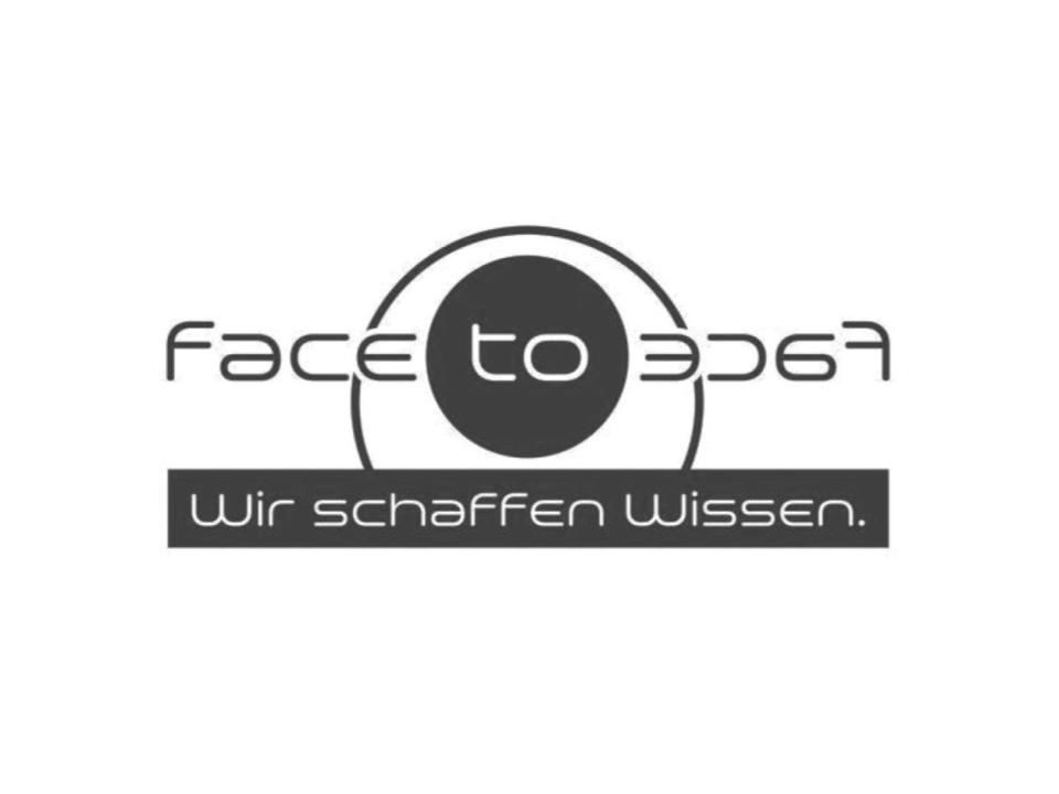 Facetoface Logo SP (2).jpg