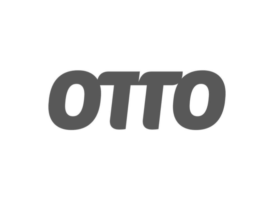 Otto Logo SP (1).jpg