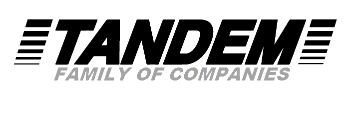 Tandem Family of Companies Bar logo.png