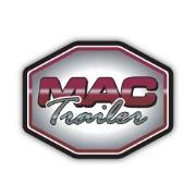 mac-trailer-squarelogo-1463053892187.png