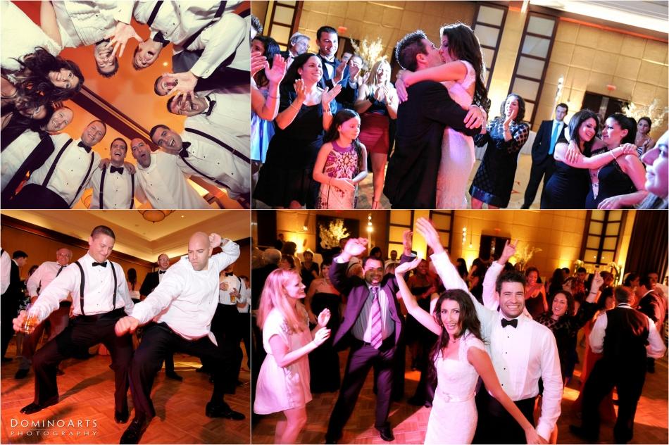 064_aj_south_florida_wedding_photography.jpg