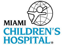 220px-Miami_Children's_Hospital.jpg