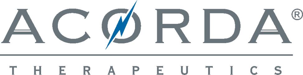 Acorda-Therapeutics-logo.png