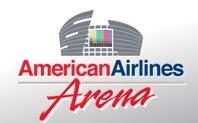 American_Airlines_Arena_(logo).jpg