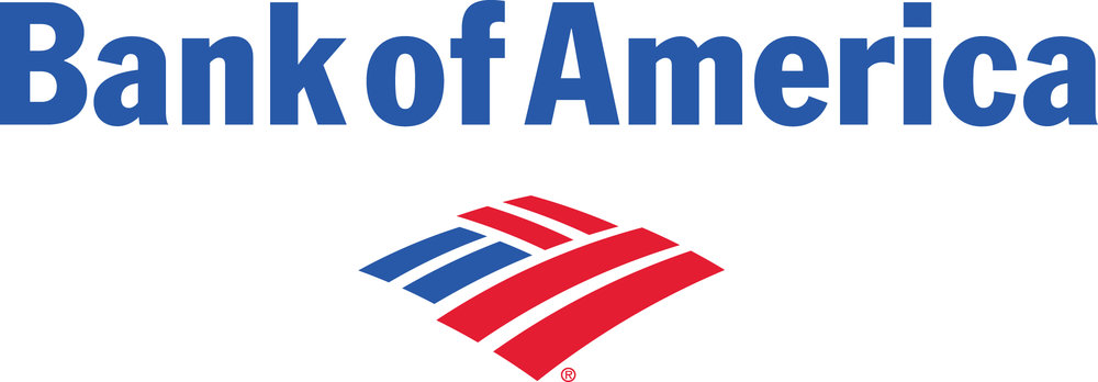 Bank-of-America-Logo-1.jpg