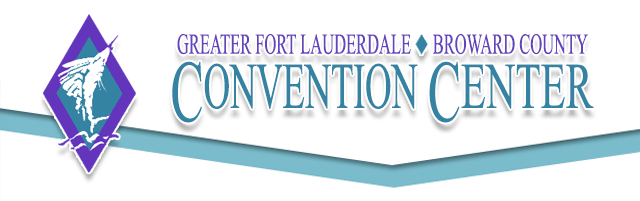 browardconventioncenter.png
