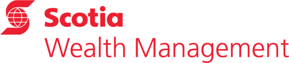 cropped-scotia-wealth-logo-mobile-en.png