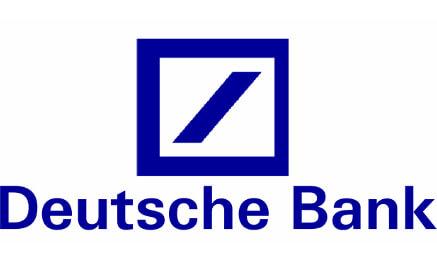 deutsche_bank_logo.jpg