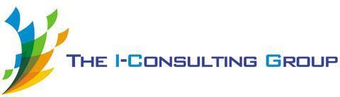 i-consulting-group_owler_20160302_231013_original.jpg